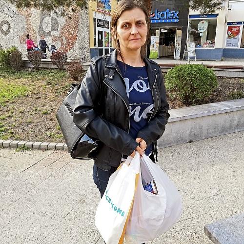 Lucia Lenková (42)