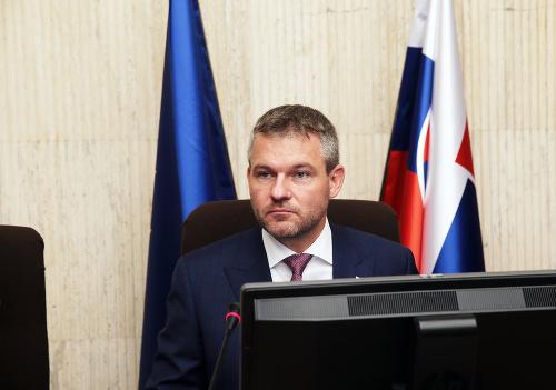 Miroslav Lajčák (55)