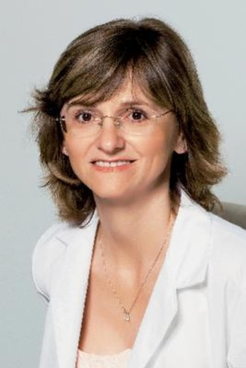 Etela Janeková