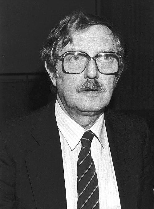 Pierre Culliford, známy ako