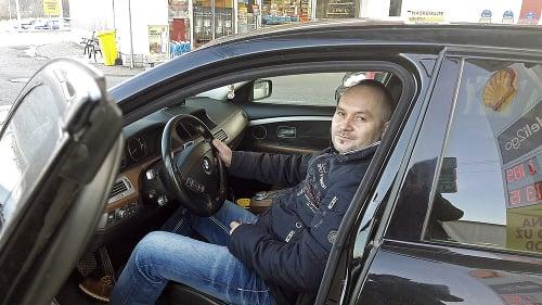 Peter Cigánik (39)
