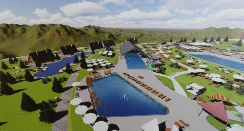 Takto bude akvapark vyzerať