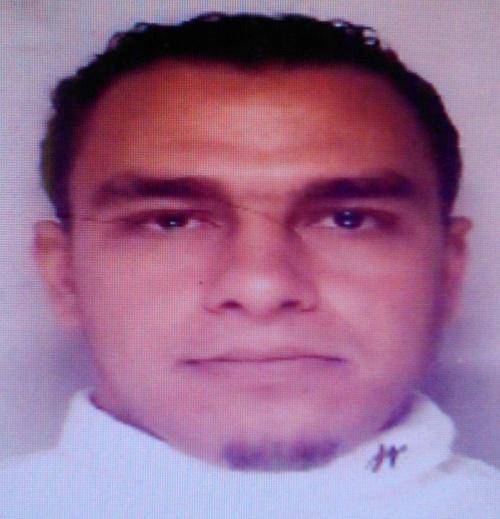 Mohamed Lahouaiej Bouhlel má