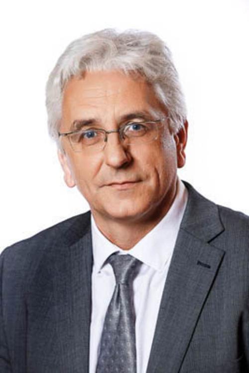 Ivan Schreiner, Ivanka pri