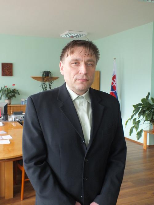 Martin Šenfeld