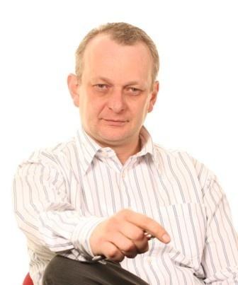 Emil Barbuščák
