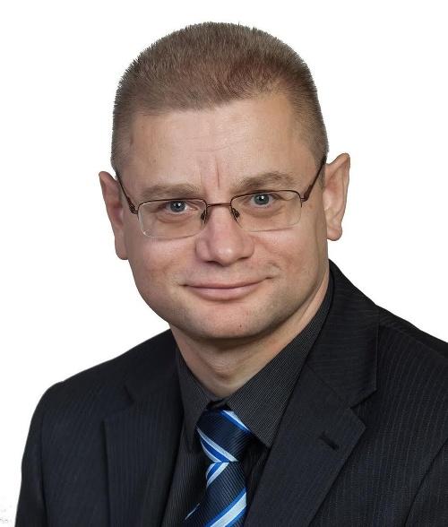 Attila Mészáros, Realitná únia