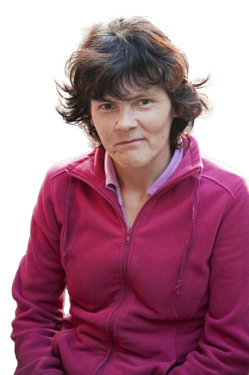 Aneta Poláková (40)
