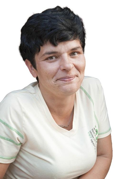 Katarína Malová (38)