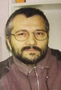 doc. RNDr. Andrej Ferko,