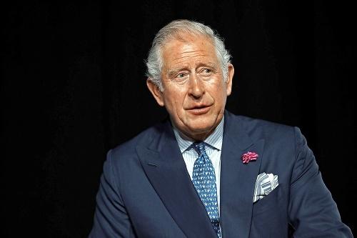 Princ Charles (72)