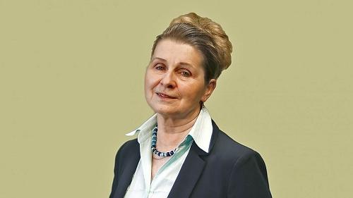 Henrieta Hudečková