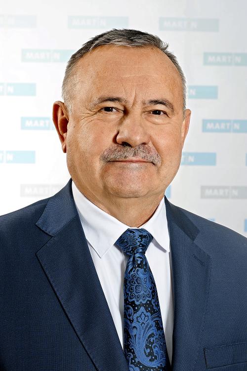 Ján Danko