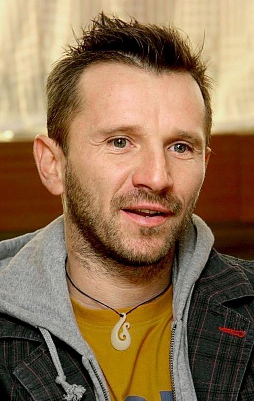 Patrik Pollák (48)