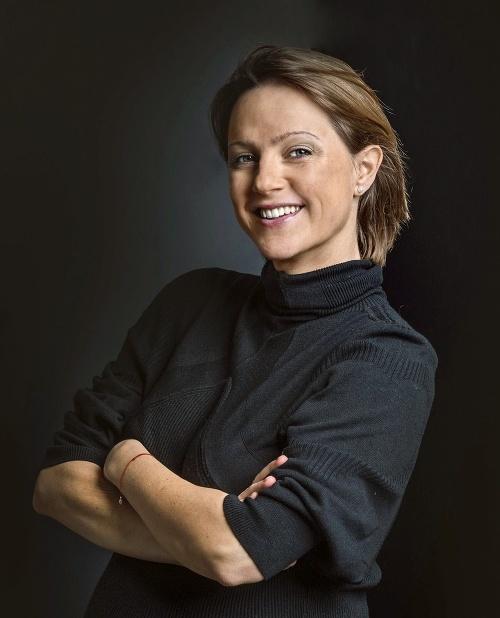 Katarína Skybová, Inštitút redukcie