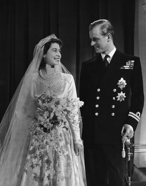 Kráľovská svadba: V novembri