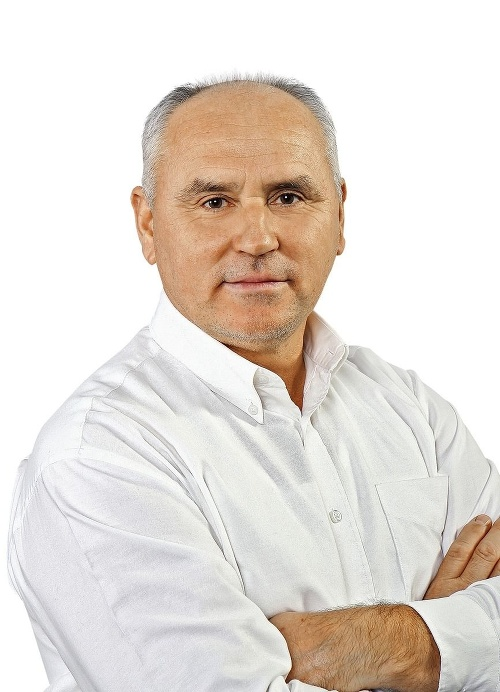 Anton Jura (55)