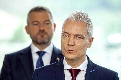 primátor Kežmarku Ján Ferenčák