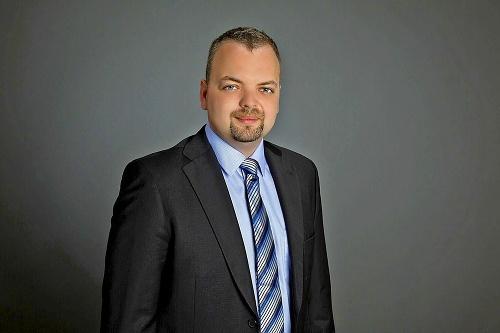 Marcel Vrchota
