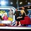 Studenková pod paľbou v šou 2 na 1: Kostka bol spojkou Adely a Dana, čo dá herečke zabrať?