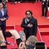 Deviatačke Natálii sa v Karlových Varoch splnil sen: Pobozkala som Johnnyho Deppa!