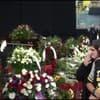 Demo, už 10 rokov nám chýbaš! Slovensko si pripomína leteckú tragédiu, pri ktorej zomrel Pavol Demitra († 36)