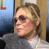 Celebrity na premiére filmu o Gottovi († 80): Havlová prehovorila o ich poslednom stretnutí