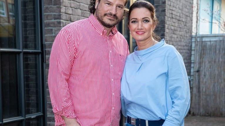 Budúca nevesta Karin Majtánová zhadzuje pred svadbou kilá: Na chudnutie sa dal aj snúbenec