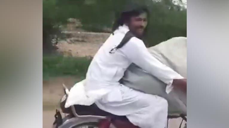 Prekročila hranicu nepriateľských štátov: Pakistanci ju odpratali neuveriteľným spôsobom