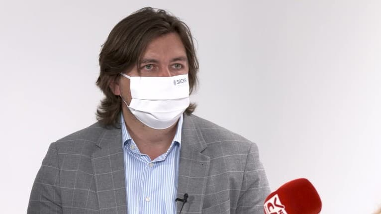 Kúpili ste si zájazd ešte pred pandémiou koronavírusu? Sledujte toto!