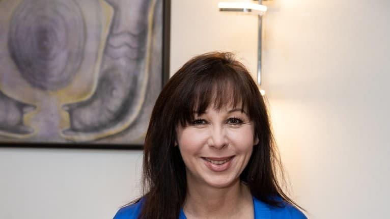Petra Bernasovská sa napriek rokom v šoubiznise neobrnila: Toto ju stále dokáže zraniť