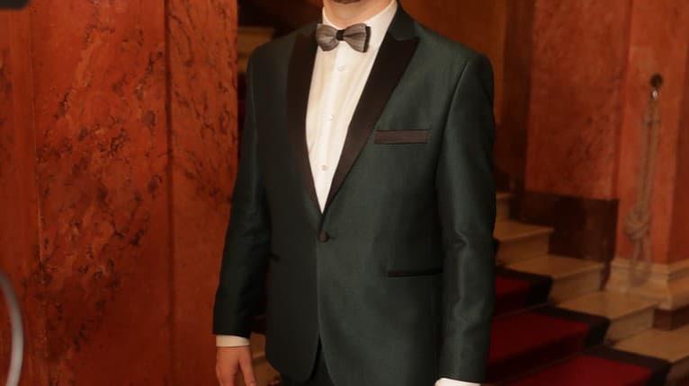 Aj Martin Chodúr má pre koronu nedostatok práce: Čo sa mu však podarilo, budú mnohí kolegovia závidieť