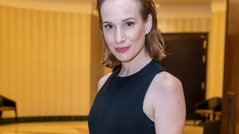 Táňa Pauhofová odhalila odvrátenú stránku hereckého chlebíčka: Toto jej robí problém