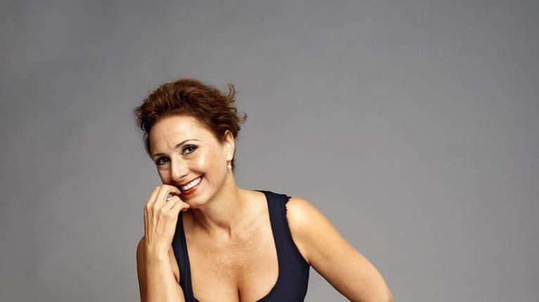 Hviezda seriálu Oteckovia Zuzana Mauréry si neodpustila výčitky fanúšikom: V čom sú Slováci burani!