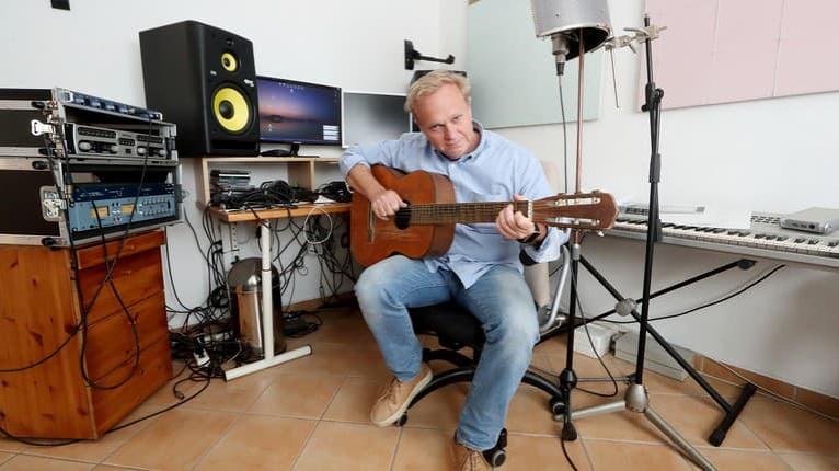 Spevák Janko Kuric si servítku pred ústa nedával: Kruté zistenie o Slovákoch