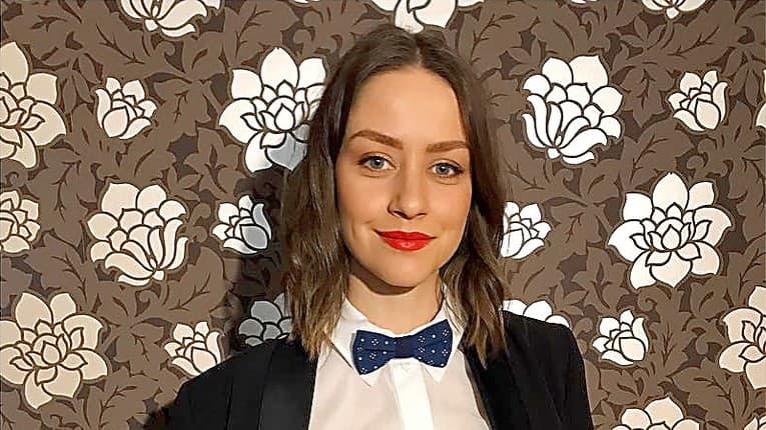 Žiadna nuda na lehátku nehrozí: Babsy Jagušák odhalila dovolenkové plány, na toto si trúfa s dcérou Izabelkou?