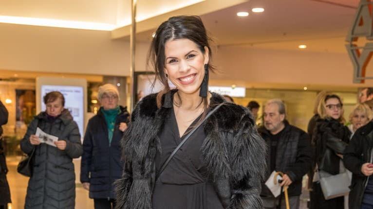 Speváčka Veronika Strapková má zadné vrátka: Neuveríte, na čo sa vrhla popri speve!