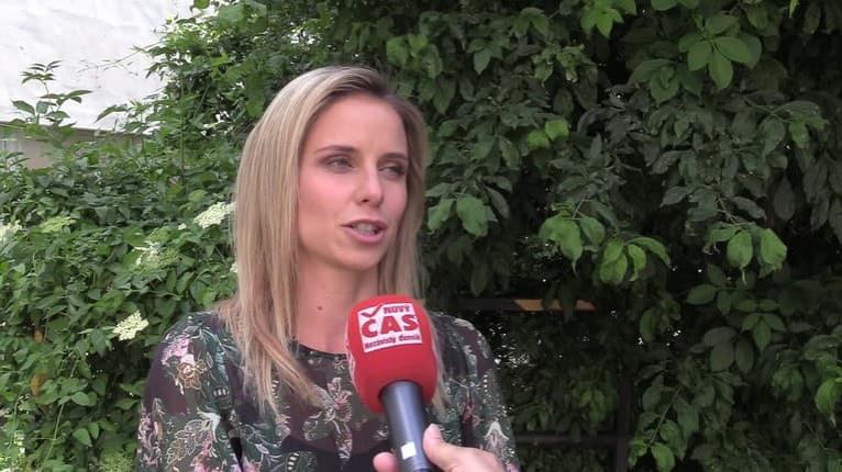 Nela Pocisková hviezdi v novom animáku: Speváčka priznala nervozitu, toto bol dôvod!