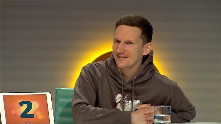 Rezanie, kiksy aj ikonický pán Pátrovič: Mišo z Talentu prezradil pikošky zo zákulisia šou, z jeho slov pôjdete do kolien