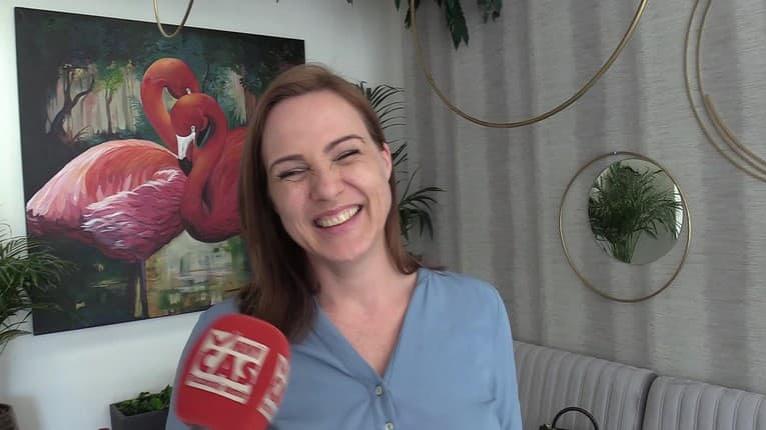 Adriana Poláková prenechala cukráreň deťom a má nový plán: Čo ju bude v Rakúsku živiť!