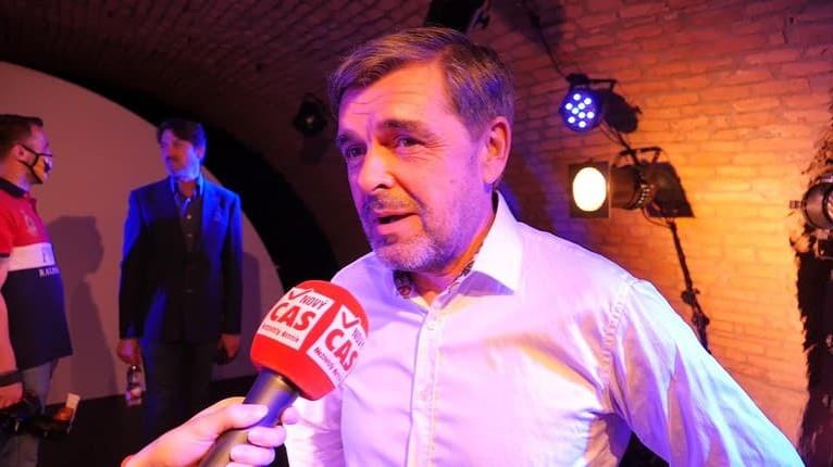 Herec Peter Kočiš si po dvoch vlnách pandémie neodpustil kritiku: Toto ho vytáča do vývrtky!