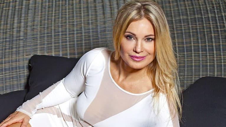 Speváčka Marcella Molnárová by chcela na slovenských školách presadiť zmenu: Toto deťom chýba!