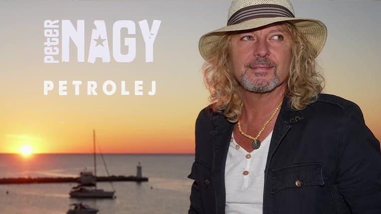 Peter Nagy otvoril na novom albume nečakanú tému: Naložil instagramovým pipinám!