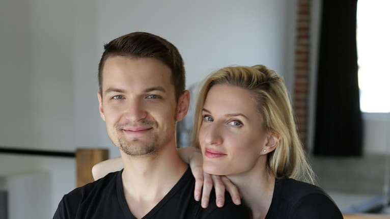 Adela a Viktor Vinczeovci o rodičovstve: Nastal posun v otázke adopcie?!