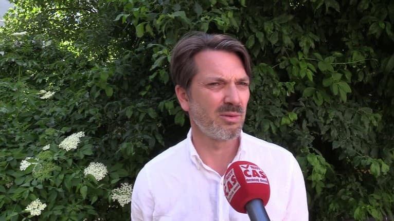 Marek Majeský zo svojich dvoch dievčat herečky mať nechce: Poznáme dôvod