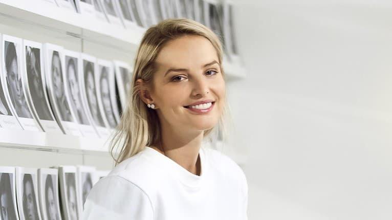 Michaela Kocianová povedala, ako sa stará o krásnu tvár: Slová estetickej lekárky jej otvorili oči