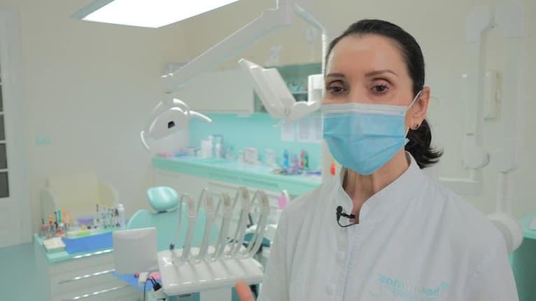 Odborníčka o správnom výbere a používaní zubnej pasty: Upozorňuje na chybu, ktorú robíme