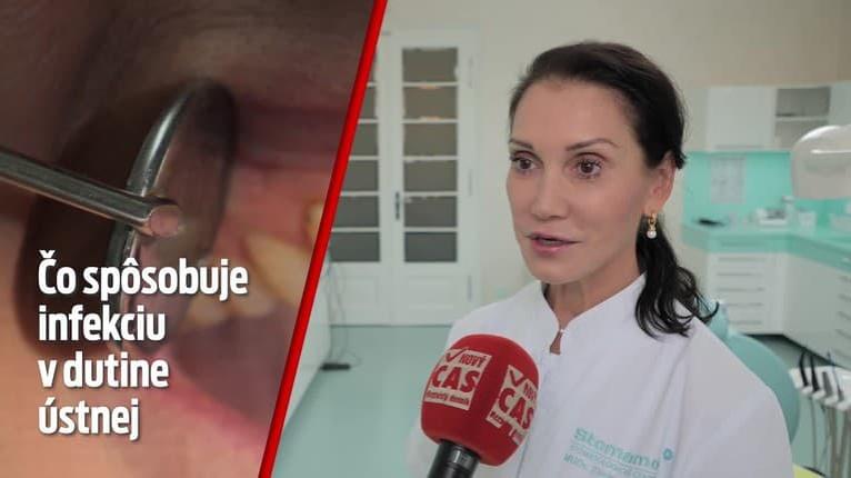 Oblizujete deťom cumlík? Robíte zásadnú chybu: Známa stomatologička prezradila dôvod!