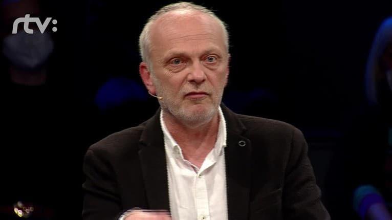 Herec Attila Mokos sa stal na rybačke obeťou: Odpadnete, ako prišiel o udicu