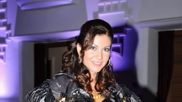 Bývalá miss Andrea Tatarková má doma budúcu hviezdu: Úspech syna Andrého u českých susedov